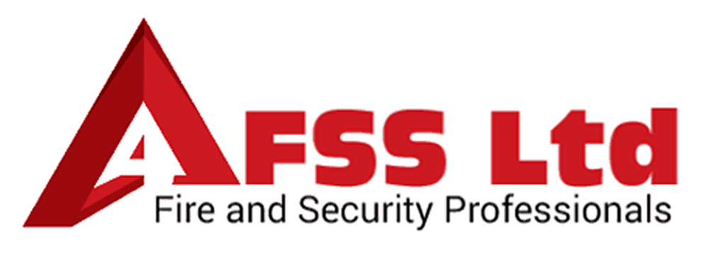 AFSS Ltd Fire and Security Company for Business