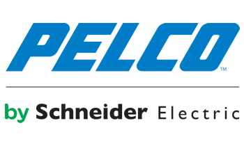 CCTV Systems based on Pelco CCTV